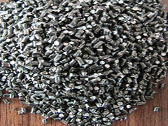 ISO 9001 Cut Wire Shot