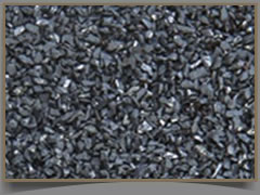 High Quality Cast Steel Grit